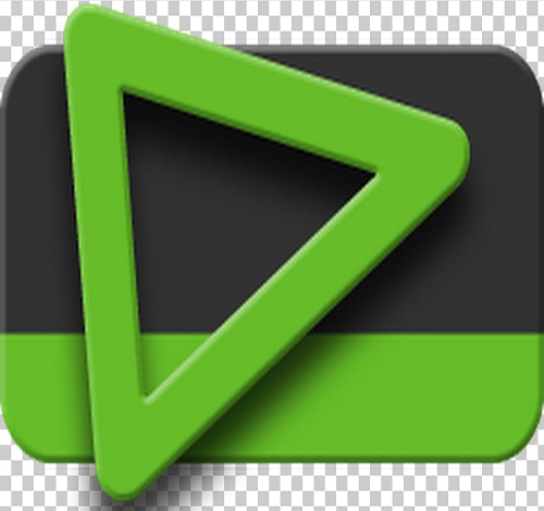 Edius Pro 7.53.0010 RePack  video editing software