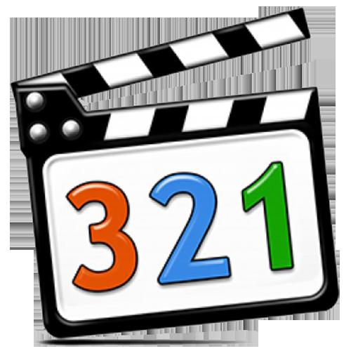 K-Lite Codec Pack 1100 Full Media Player