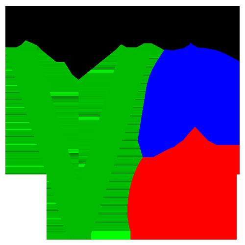 VNC (Virtual Network Computing) Full Version 5.0.5